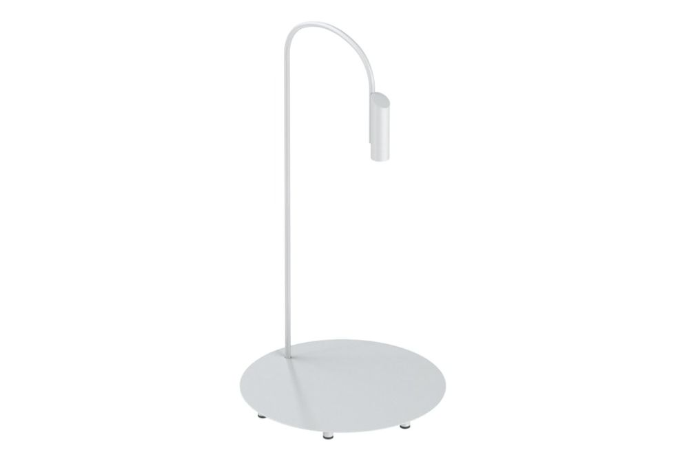 https://res.cloudinary.com/clippings/image/upload/t_big/dpr_auto,f_auto,w_auto/v1/products/caule-f2-floor-lamp-metal-white-mt-2700-flos-patricia-urquiola-clippings-11446405.jpg