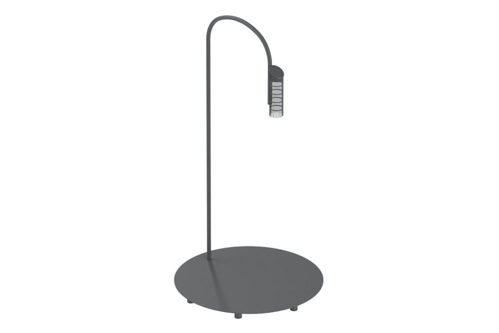 https://res.cloudinary.com/clippings/image/upload/t_big/dpr_auto,f_auto,w_auto/v1/products/caule-f2-nest-floor-lamp-metal-anthracite-mt-2700-flos-patricia-urquiola-clippings-11446551.jpg
