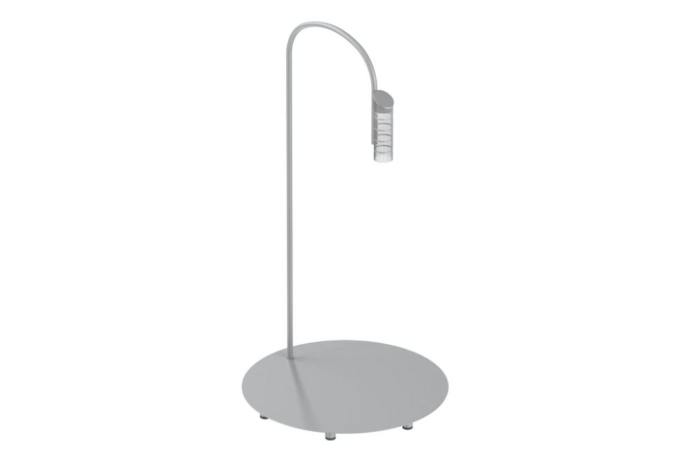 https://res.cloudinary.com/clippings/image/upload/t_big/dpr_auto,f_auto,w_auto/v1/products/caule-f2-nest-floor-lamp-metal-grey-mt-2700-flos-patricia-urquiola-clippings-11446555.jpg