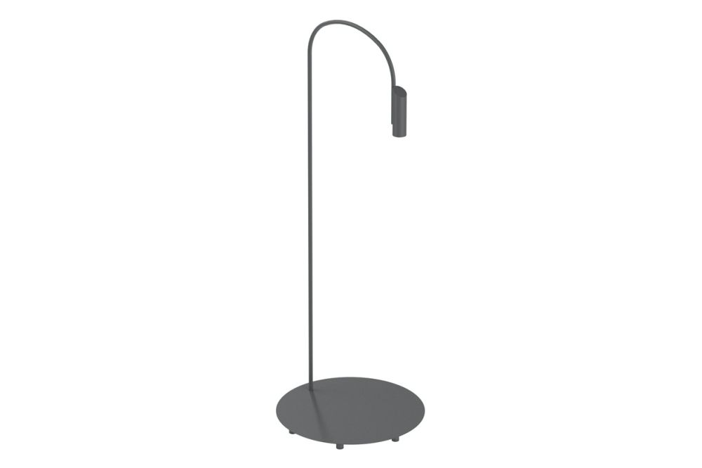 https://res.cloudinary.com/clippings/image/upload/t_big/dpr_auto,f_auto,w_auto/v1/products/caule-f3-floor-lamp-metal-anthracite-mt-2700-flos-patricia-urquiola-clippings-11446406.jpg