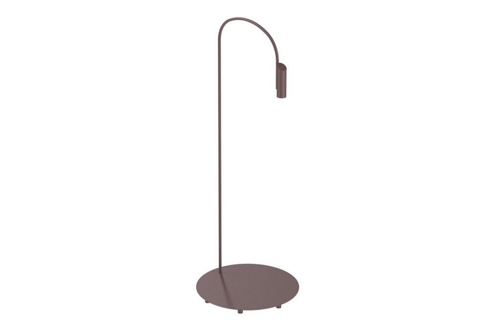 https://res.cloudinary.com/clippings/image/upload/t_big/dpr_auto,f_auto,w_auto/v1/products/caule-f3-floor-lamp-metal-deep-brown-mt-2700-flos-patricia-urquiola-clippings-11446414.jpg