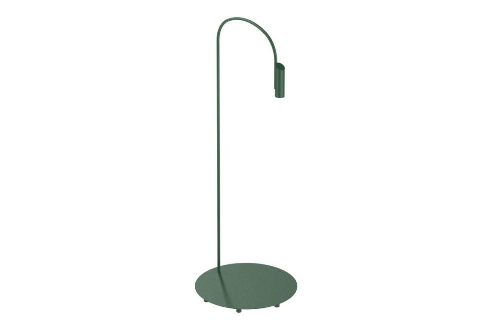 https://res.cloudinary.com/clippings/image/upload/t_big/dpr_auto,f_auto,w_auto/v1/products/caule-f3-floor-lamp-metal-forest-green-mt-2700-flos-patricia-urquiola-clippings-11446415.jpg