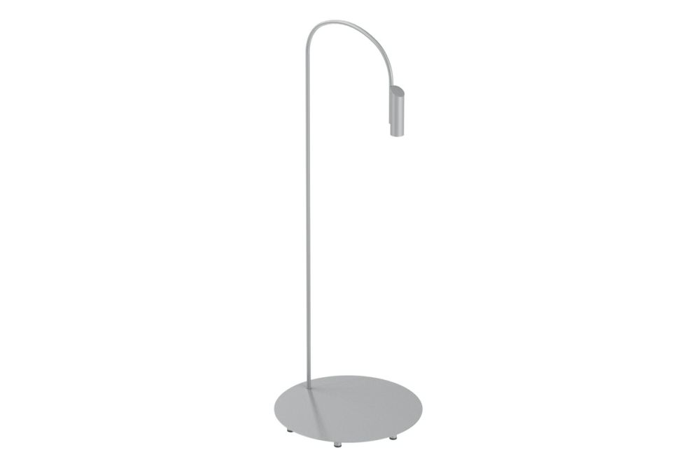 https://res.cloudinary.com/clippings/image/upload/t_big/dpr_auto,f_auto,w_auto/v1/products/caule-f3-floor-lamp-metal-grey-mt-2700-flos-patricia-urquiola-clippings-11446416.jpg