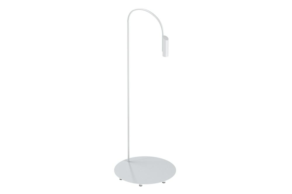 https://res.cloudinary.com/clippings/image/upload/t_big/dpr_auto,f_auto,w_auto/v1/products/caule-f3-floor-lamp-metal-white-mt-2700-flos-patricia-urquiola-clippings-11446417.jpg