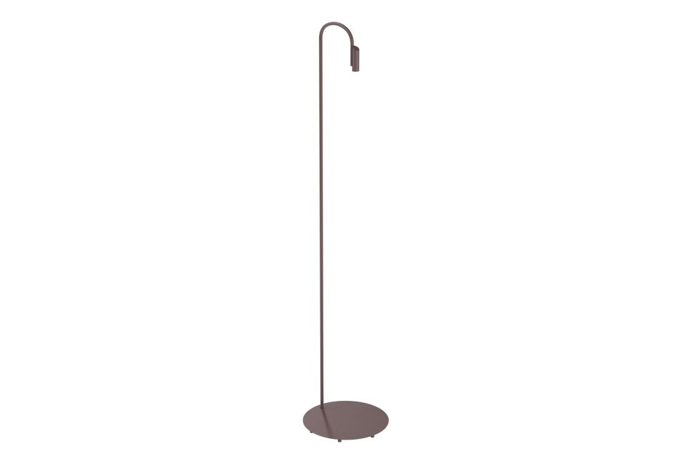 https://res.cloudinary.com/clippings/image/upload/t_big/dpr_auto,f_auto,w_auto/v1/products/caule-f5-floor-lamp-metal-deep-brown-mt-2700-flos-patricia-urquiola-clippings-11446426.jpg