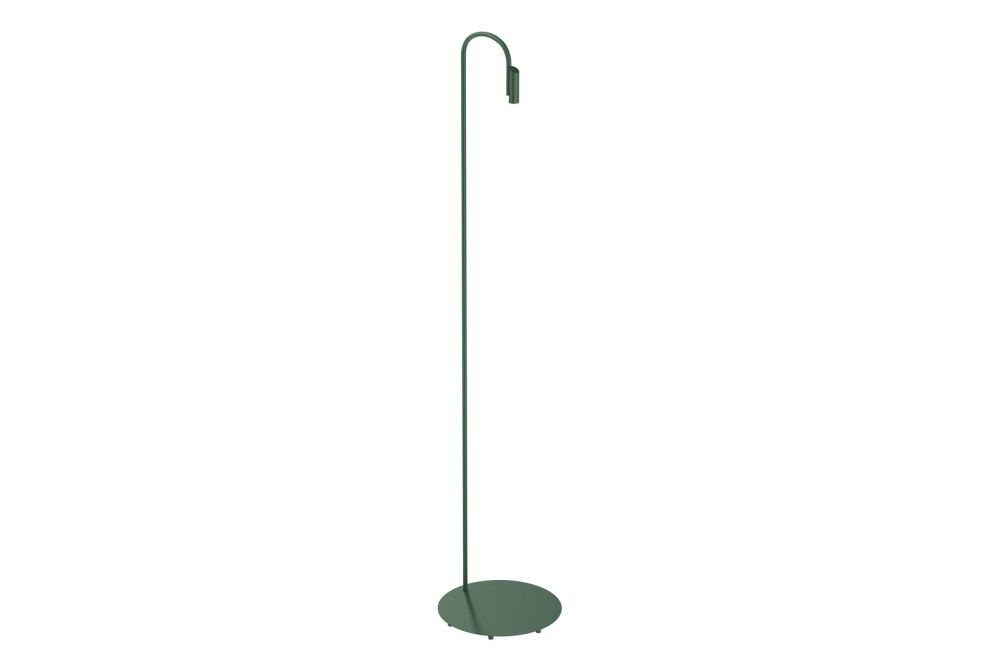 https://res.cloudinary.com/clippings/image/upload/t_big/dpr_auto,f_auto,w_auto/v1/products/caule-f5-floor-lamp-metal-forest-green-mt-2700-flos-patricia-urquiola-clippings-11446427.jpg
