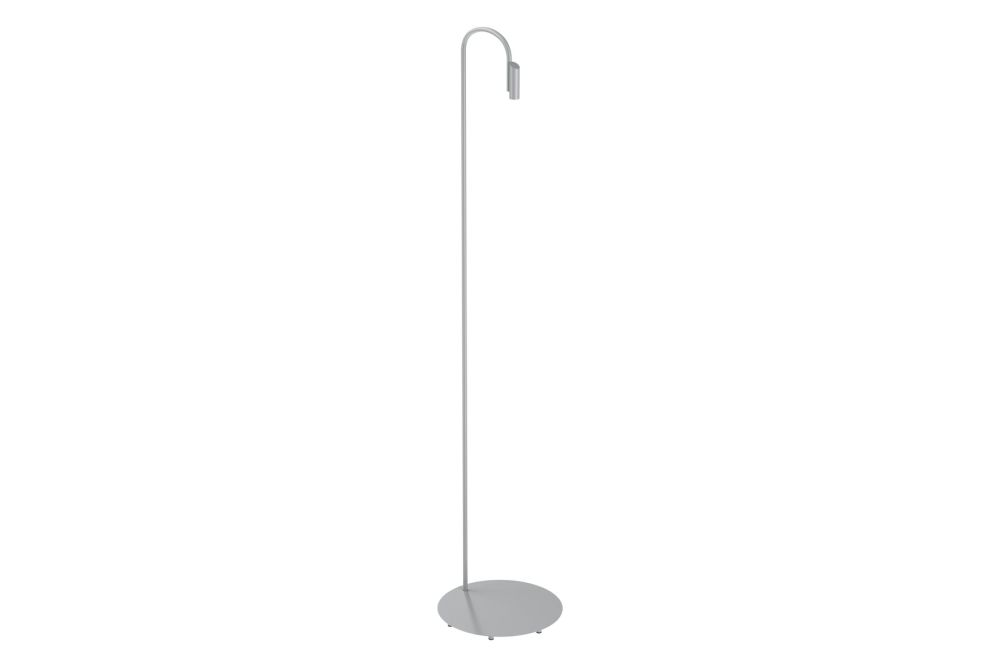 https://res.cloudinary.com/clippings/image/upload/t_big/dpr_auto,f_auto,w_auto/v1/products/caule-f5-floor-lamp-metal-grey-mt-2700-flos-patricia-urquiola-clippings-11446428.jpg