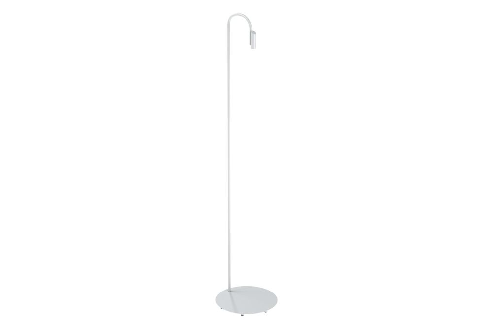 https://res.cloudinary.com/clippings/image/upload/t_big/dpr_auto,f_auto,w_auto/v1/products/caule-f5-floor-lamp-metal-white-mt-2700-flos-patricia-urquiola-clippings-11446429.jpg