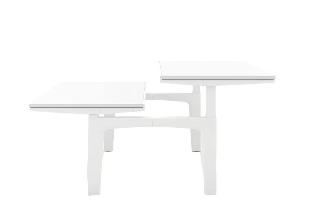 https://res.cloudinary.com/clippings/image/upload/t_big/dpr_auto,f_auto,w_auto/v1/products/cds-sit-stand-desk-cluster-recommended-by-clippings-melamine-soft-light-none-no-no-screen-vitra-clippings-11406957.png