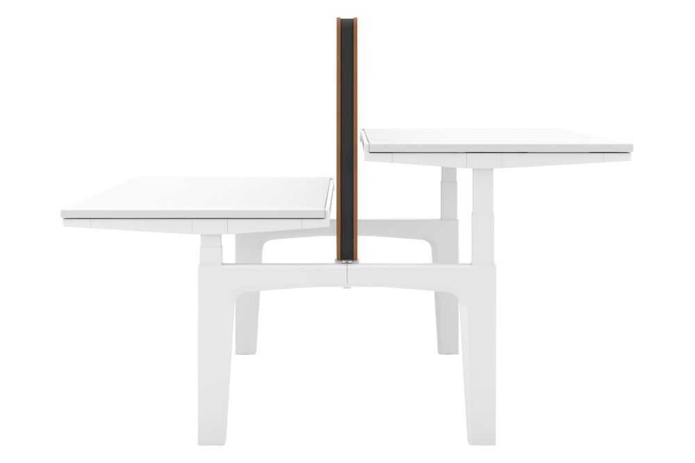 https://res.cloudinary.com/clippings/image/upload/t_big/dpr_auto,f_auto,w_auto/v1/products/cds-sit-stand-desk-cluster-recommended-by-clippings-melamine-soft-light-none-yes-67-cognac-vitra-clippings-11406963.jpg