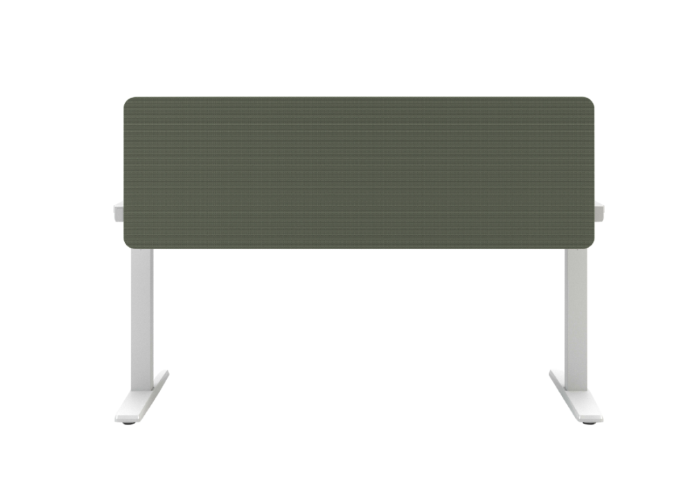 https://res.cloudinary.com/clippings/image/upload/t_big/dpr_auto,f_auto,w_auto/v1/products/cds-sit-stand-desk-recommended-by-clippings-melamine-soft-light-none-17-forestsierra-grey-yes-vitra-clippings-11406955.png