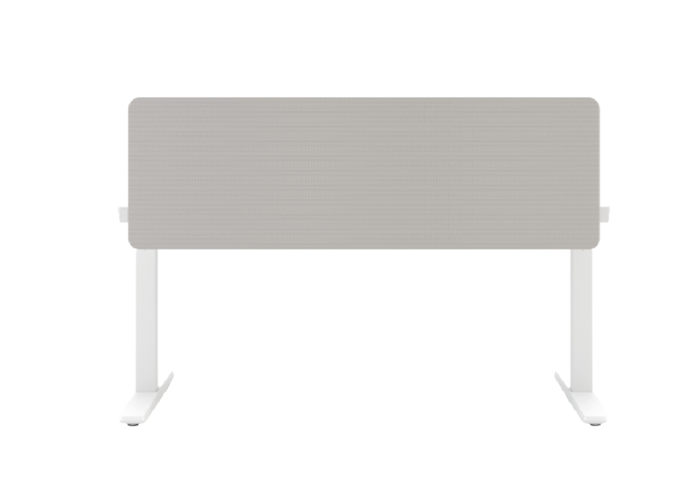 https://res.cloudinary.com/clippings/image/upload/t_big/dpr_auto,f_auto,w_auto/v1/products/cds-sit-stand-desk-recommended-by-clippings-melamine-soft-light-none-18-light-greysierra-grey-yes-vitra-clippings-11406953.png