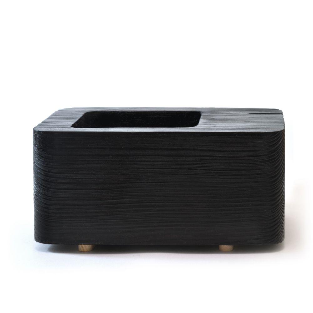 Cedar, Small,Tanti Design,Plant Pots,product,rectangle