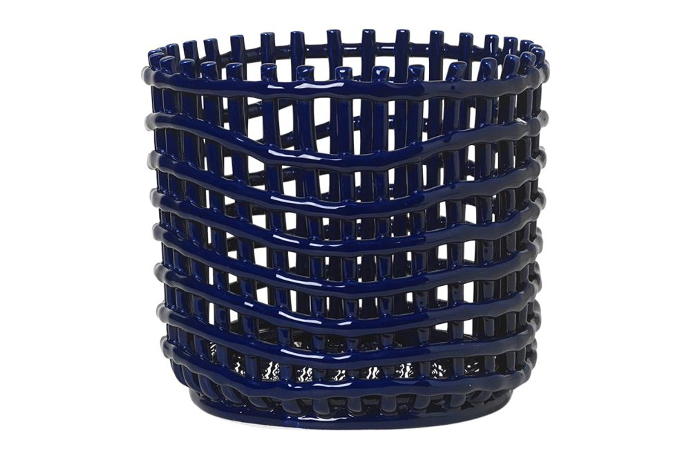 https://res.cloudinary.com/clippings/image/upload/t_big/dpr_auto,f_auto,w_auto/v1/products/ceramic-basket-blue-ferm-living-ferm-living-clippings-11506347.jpg