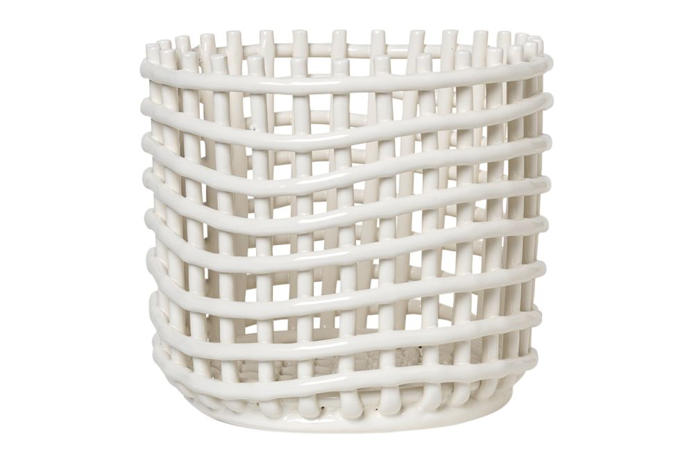 https://res.cloudinary.com/clippings/image/upload/t_big/dpr_auto,f_auto,w_auto/v1/products/ceramic-basket-off-white-ferm-living-ferm-living-clippings-11506346.jpg