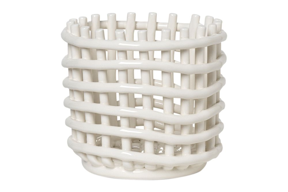 https://res.cloudinary.com/clippings/image/upload/t_big/dpr_auto,f_auto,w_auto/v1/products/ceramic-basket-small-off-white-off-white-ferm-living-clippings-11506322.jpg