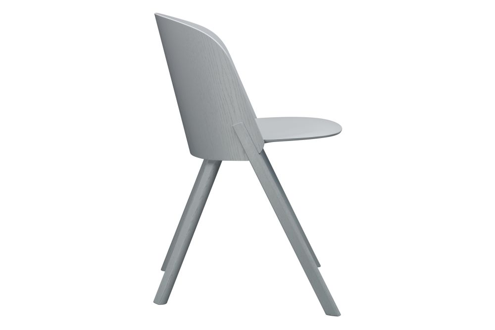 https://res.cloudinary.com/clippings/image/upload/t_big/dpr_auto,f_auto,w_auto/v1/products/ch05-this-dining-chair-e15-stefan-diez-clippings-1394201.jpg
