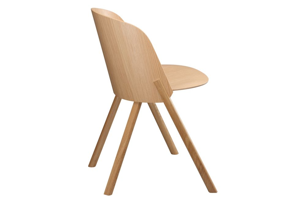 https://res.cloudinary.com/clippings/image/upload/t_big/dpr_auto,f_auto,w_auto/v1/products/ch05-this-dining-chair-e15-stefan-diez-clippings-1394261.jpg