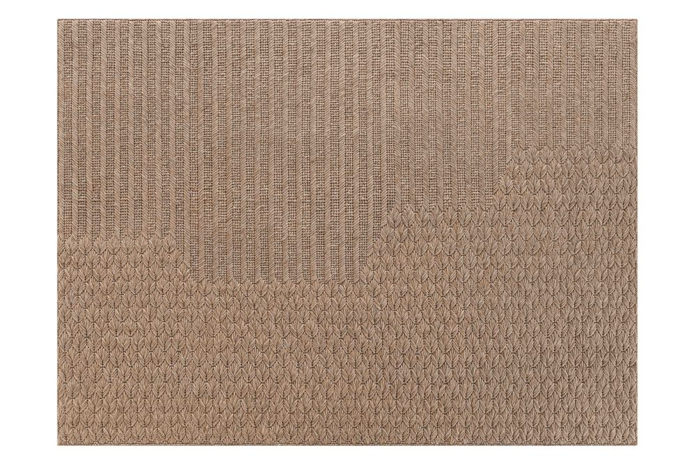https://res.cloudinary.com/clippings/image/upload/t_big/dpr_auto,f_auto,w_auto/v1/products/chaddar-rug-camel-small-gan-charlotte-lancelot-clippings-11485331.jpg
