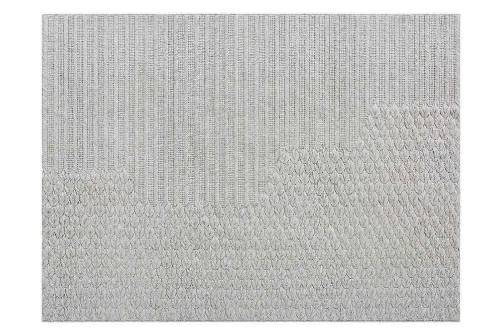 https://res.cloudinary.com/clippings/image/upload/t_big/dpr_auto,f_auto,w_auto/v1/products/chaddar-rug-grey-small-gan-charlotte-lancelot-clippings-11485330.jpg