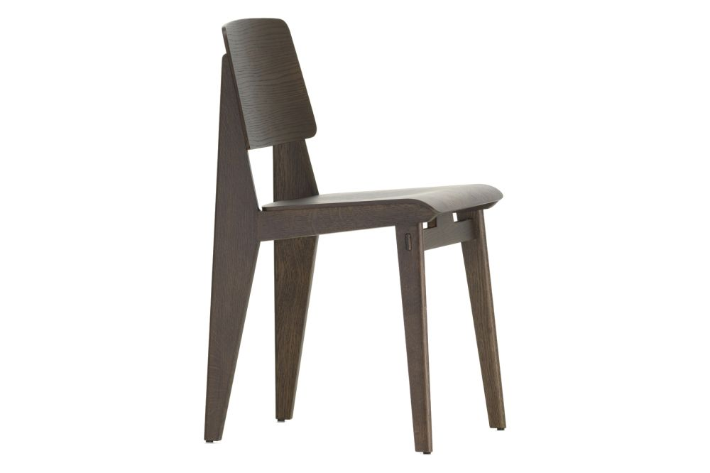 https://res.cloudinary.com/clippings/image/upload/t_big/dpr_auto,f_auto,w_auto/v1/products/chaise-tout-bois-dining-chair-vitra-jean-prouv%C3%A9-clippings-11419838.jpg