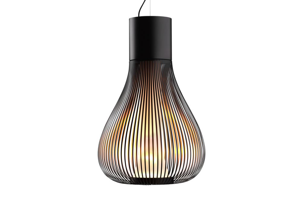 Chasen Pendant Light by Flos