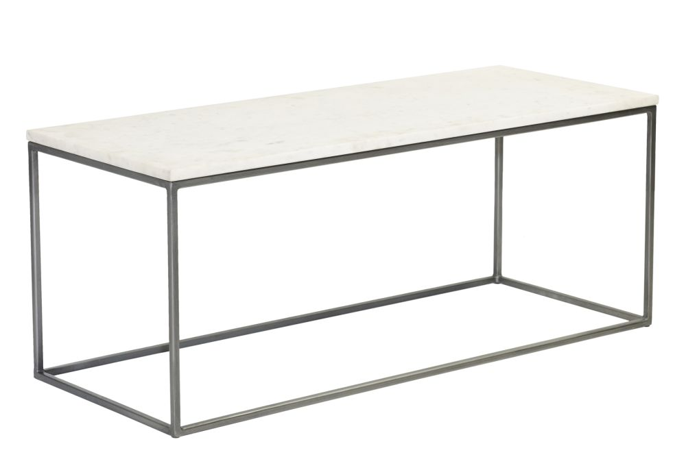 Chelsea Coffee Table by Content by Terence Conran