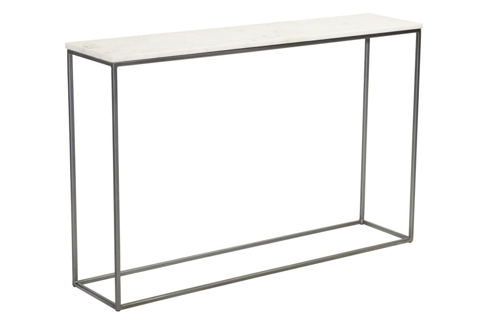 Chelsea Console Table by Content by Terence Conran