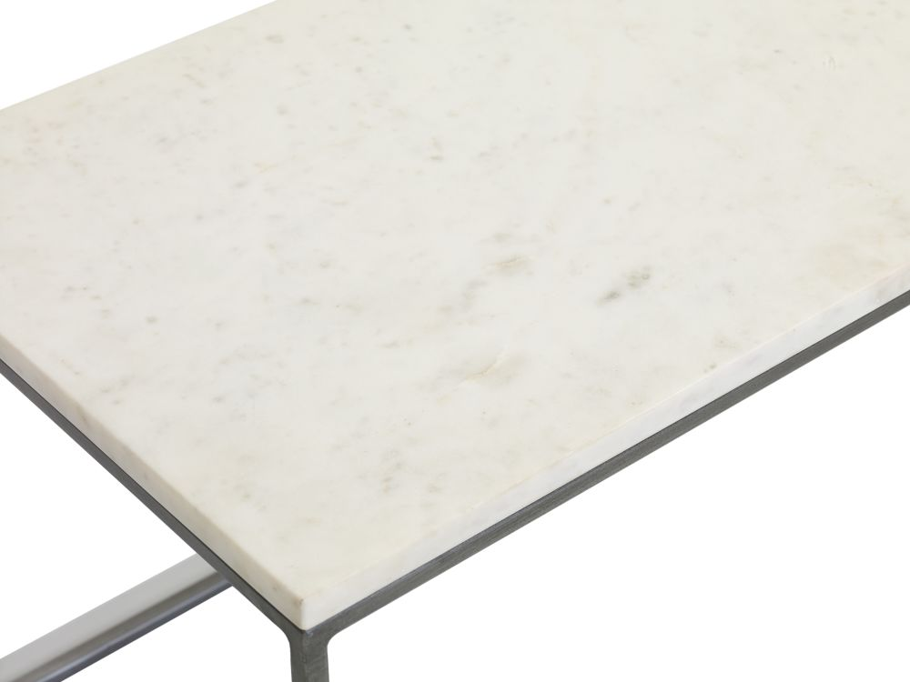 Content by Terence Conran,Coffee & Side Tables,beige,floor,furniture,marble,table