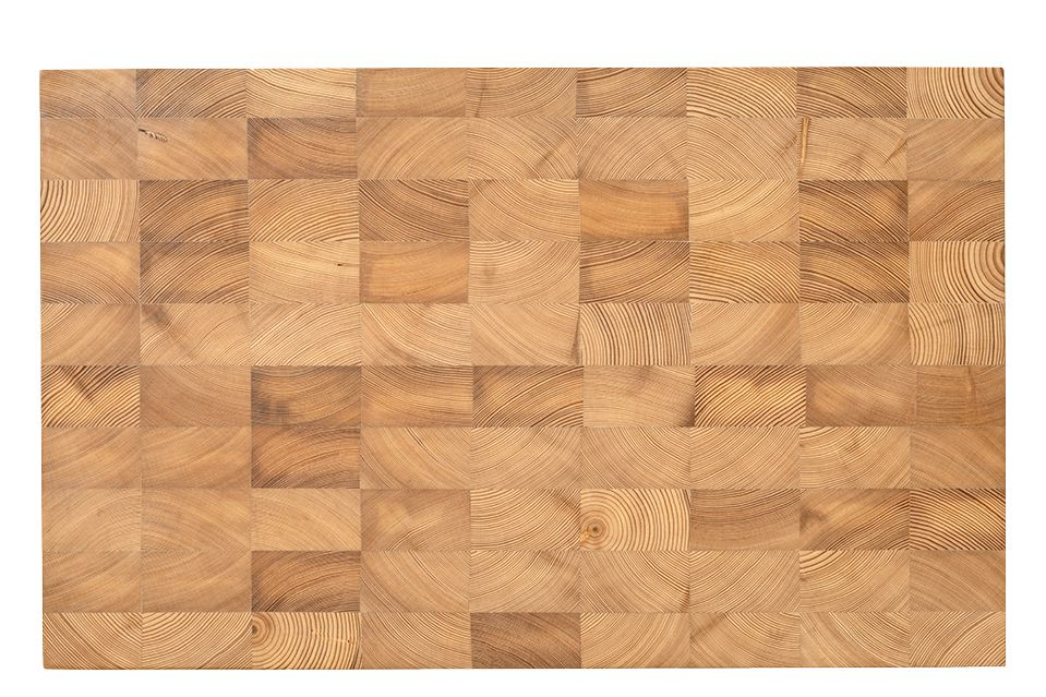 https://res.cloudinary.com/clippings/image/upload/t_big/dpr_auto,f_auto,w_auto/v1/products/chess-cutting-board-rectangle-large-ferm-living-ferm-living-clippings-11483208.jpg