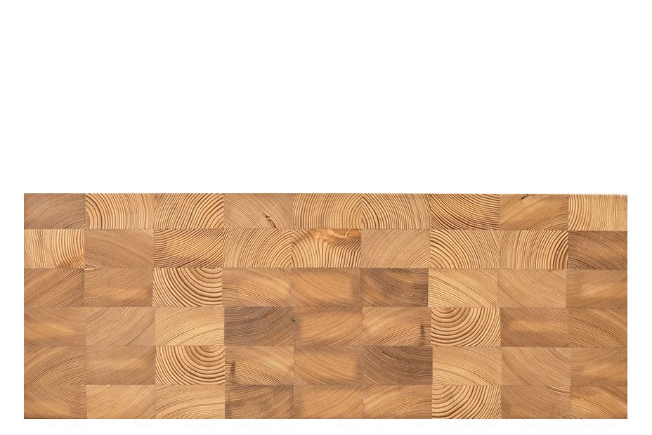 https://res.cloudinary.com/clippings/image/upload/t_big/dpr_auto,f_auto,w_auto/v1/products/chess-cutting-board-rectangle-small-ferm-living-ferm-living-clippings-11483210.jpg