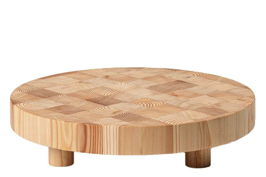https://res.cloudinary.com/clippings/image/upload/t_big/dpr_auto,f_auto,w_auto/v1/products/chess-cutting-board-round-small-ferm-living-ferm-living-clippings-11483214.jpg