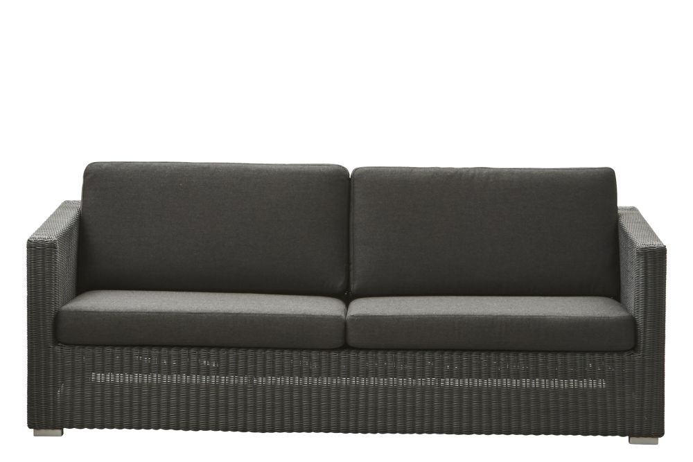 https://res.cloudinary.com/clippings/image/upload/t_big/dpr_auto,f_auto,w_auto/v1/products/chester-3-seater-sofa-with-cushion-g-graphite-ysn98-black-cane-line-cane-line-design-team-clippings-11325032.jpg