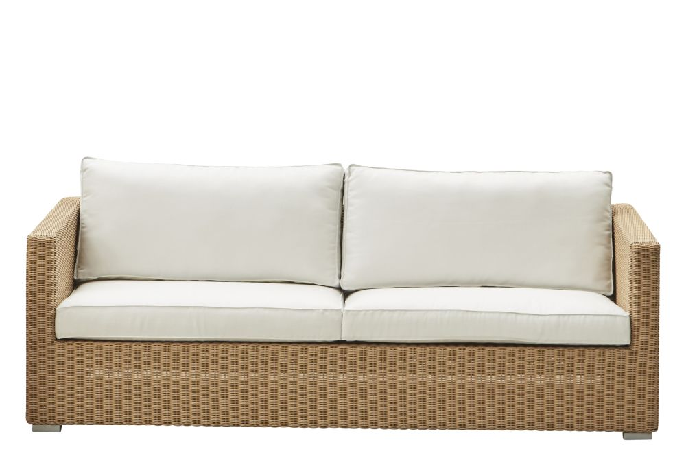 https://res.cloudinary.com/clippings/image/upload/t_big/dpr_auto,f_auto,w_auto/v1/products/chester-3-seater-sofa-with-cushion-u-natural-ysn94-white-cane-line-cane-line-design-team-clippings-11325040.jpg
