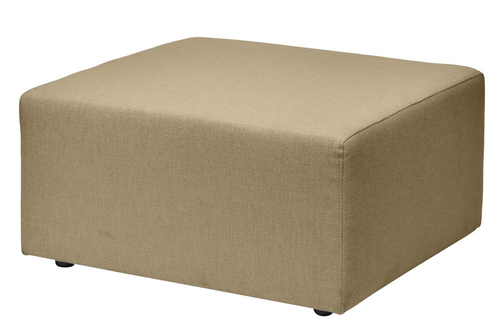 https://res.cloudinary.com/clippings/image/upload/t_big/dpr_auto,f_auto,w_auto/v1/products/chester-footstool-beige-puik-lex-pott-clippings-11492590.jpg