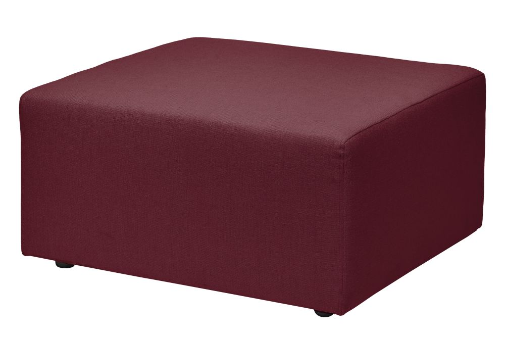 https://res.cloudinary.com/clippings/image/upload/t_big/dpr_auto,f_auto,w_auto/v1/products/chester-footstool-bordeaux-puik-lex-pott-clippings-11492592.jpg