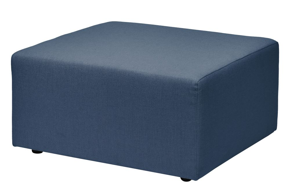 https://res.cloudinary.com/clippings/image/upload/t_big/dpr_auto,f_auto,w_auto/v1/products/chester-footstool-darkblue-puik-lex-pott-clippings-11492588.jpg
