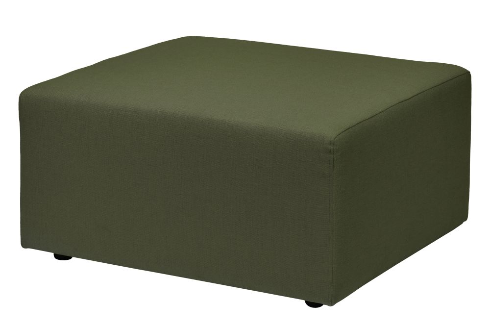 https://res.cloudinary.com/clippings/image/upload/t_big/dpr_auto,f_auto,w_auto/v1/products/chester-footstool-darkgreen-puik-lex-pott-clippings-11492586.jpg