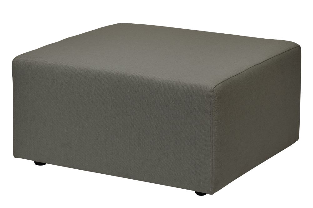 https://res.cloudinary.com/clippings/image/upload/t_big/dpr_auto,f_auto,w_auto/v1/products/chester-footstool-darkgrey-puik-lex-pott-clippings-11492584.jpg