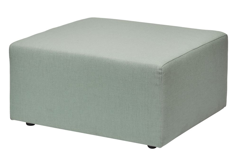 https://res.cloudinary.com/clippings/image/upload/t_big/dpr_auto,f_auto,w_auto/v1/products/chester-footstool-lightgreen-puik-lex-pott-clippings-11492587.jpg