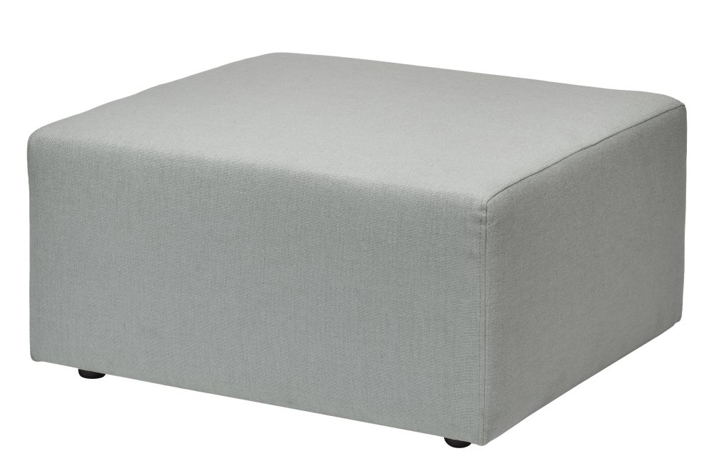 https://res.cloudinary.com/clippings/image/upload/t_big/dpr_auto,f_auto,w_auto/v1/products/chester-footstool-lightgrey-puik-lex-pott-clippings-11492585.jpg