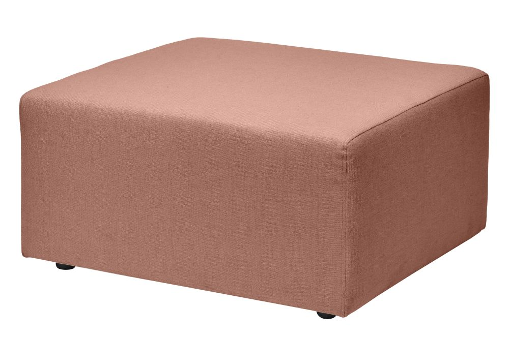 https://res.cloudinary.com/clippings/image/upload/t_big/dpr_auto,f_auto,w_auto/v1/products/chester-footstool-rose-pink-puik-lex-pott-clippings-11492593.jpg