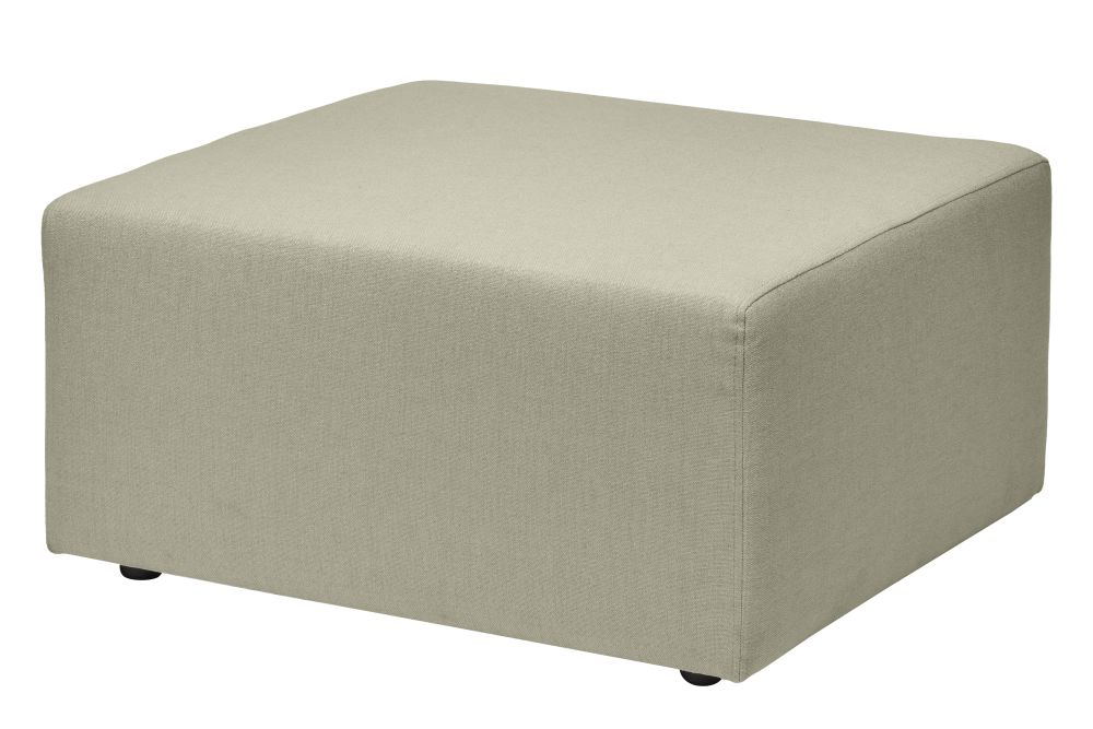 https://res.cloudinary.com/clippings/image/upload/t_big/dpr_auto,f_auto,w_auto/v1/products/chester-footstool-silver-puik-lex-pott-clippings-11492589.jpg