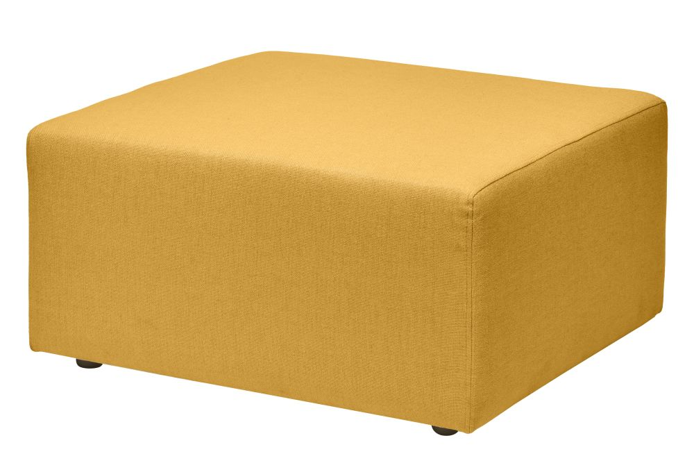 https://res.cloudinary.com/clippings/image/upload/t_big/dpr_auto,f_auto,w_auto/v1/products/chester-footstool-yellow-puik-lex-pott-clippings-11492591.jpg