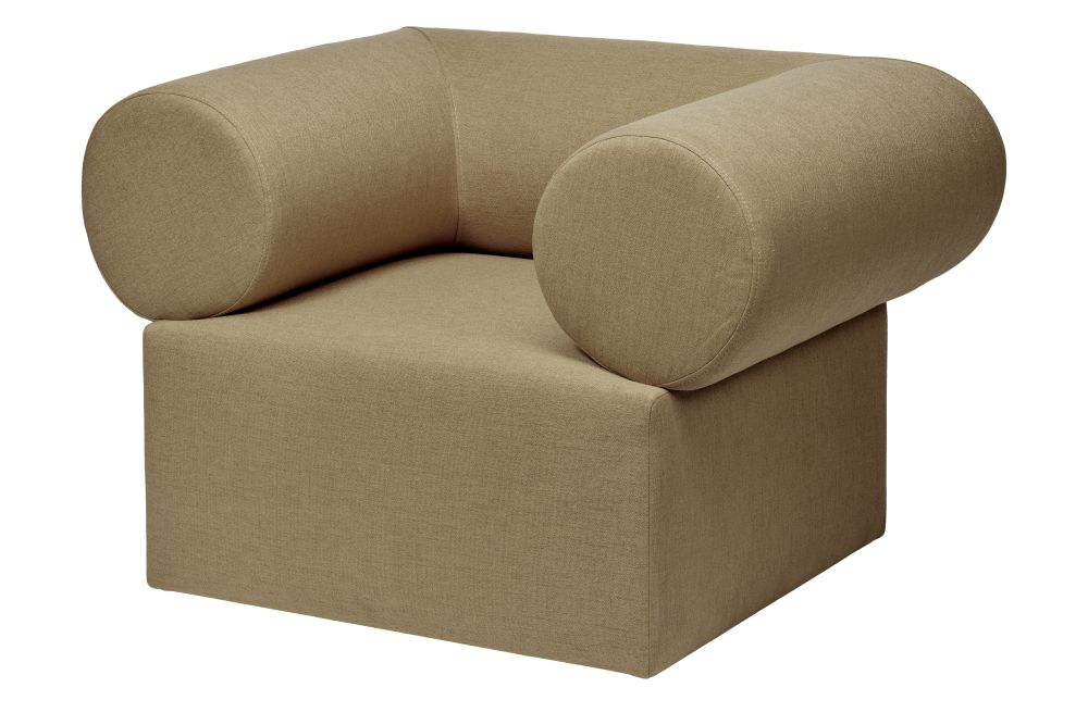 https://res.cloudinary.com/clippings/image/upload/t_big/dpr_auto,f_auto,w_auto/v1/products/chester-lounge-chair-beige-puik-lex-pott-clippings-11492577.jpg