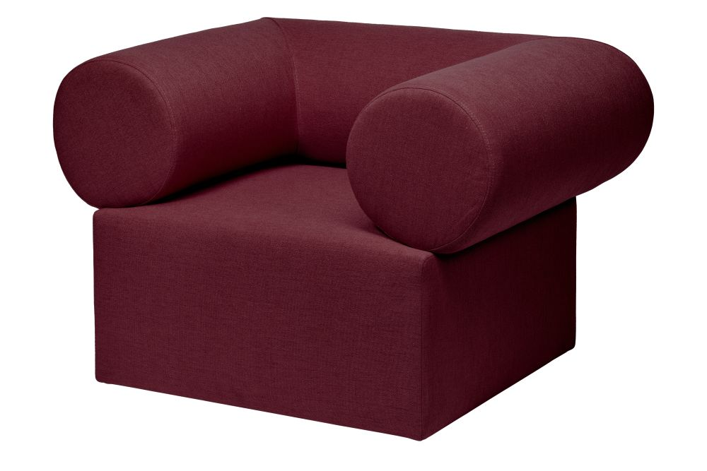 https://res.cloudinary.com/clippings/image/upload/t_big/dpr_auto,f_auto,w_auto/v1/products/chester-lounge-chair-bordeaux-puik-lex-pott-clippings-11492580.jpg