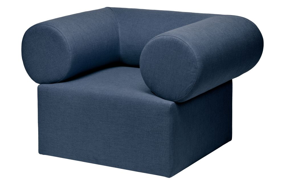 https://res.cloudinary.com/clippings/image/upload/t_big/dpr_auto,f_auto,w_auto/v1/products/chester-lounge-chair-darkblue-puik-lex-pott-clippings-11492575.jpg