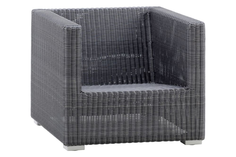 https://res.cloudinary.com/clippings/image/upload/t_big/dpr_auto,f_auto,w_auto/v1/products/chester-lounge-chair-g-graphite-cane-line-cane-line-design-team-clippings-11325053.jpg