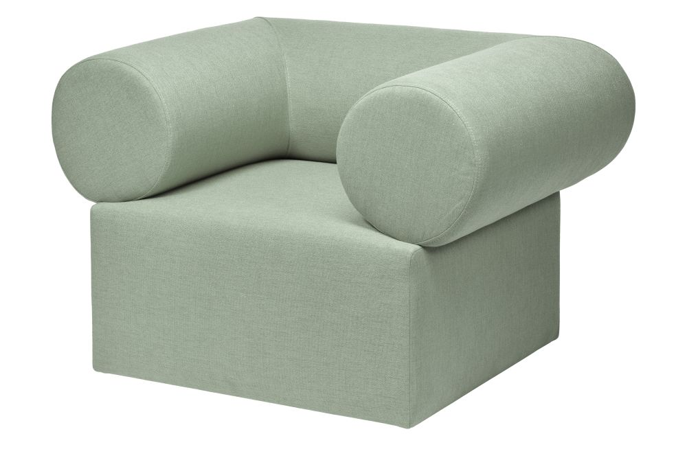 https://res.cloudinary.com/clippings/image/upload/t_big/dpr_auto,f_auto,w_auto/v1/products/chester-lounge-chair-lightgreen-puik-lex-pott-clippings-11492574.jpg