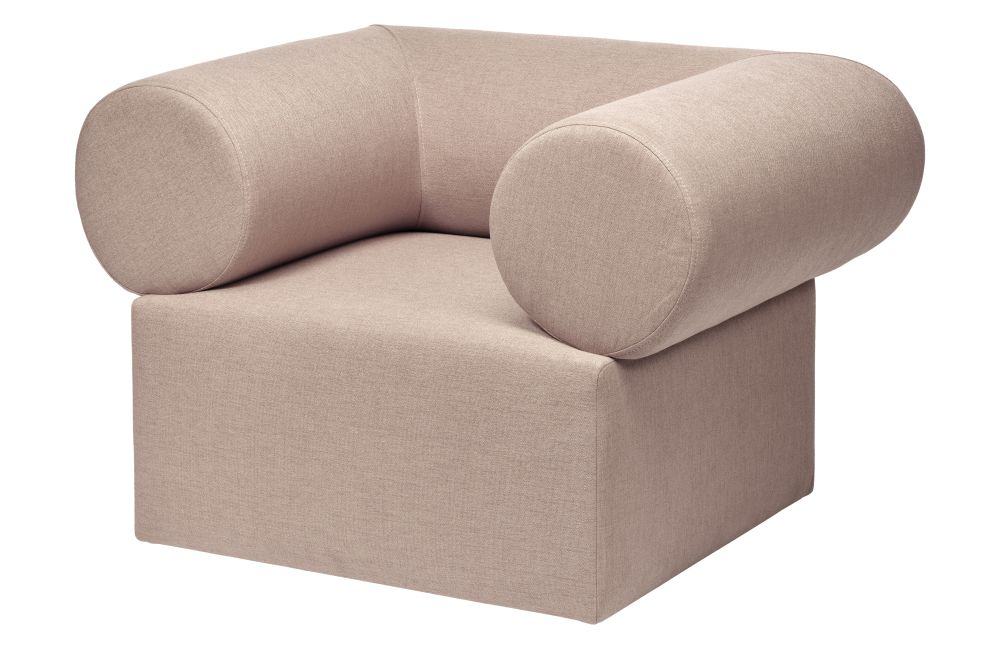 https://res.cloudinary.com/clippings/image/upload/t_big/dpr_auto,f_auto,w_auto/v1/products/chester-lounge-chair-pink-puik-lex-pott-clippings-11492582.jpg